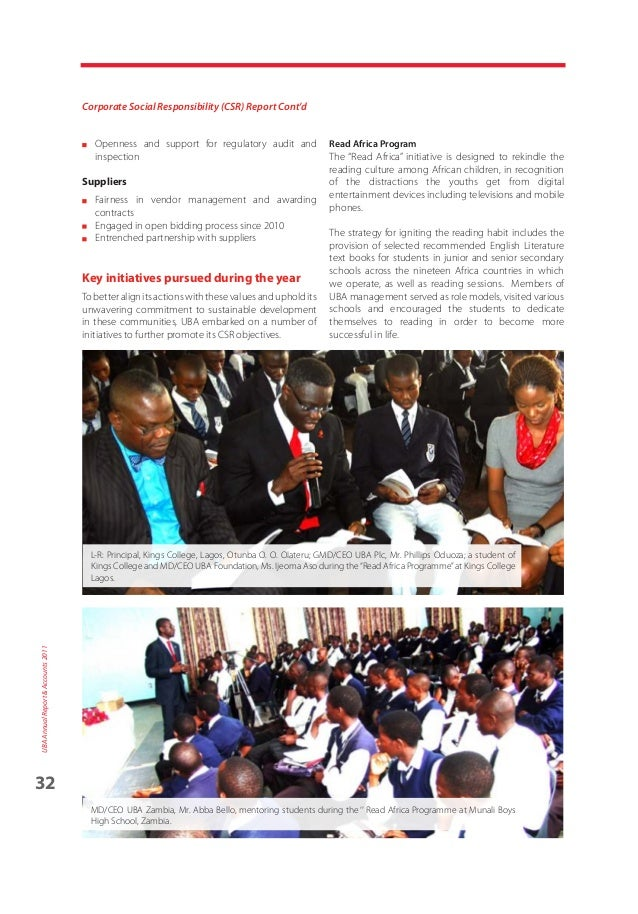 csr essay competition 2010 Society's demands for individual and corporate social responsibility as alternative  responses to market and distributive failures are becoming.