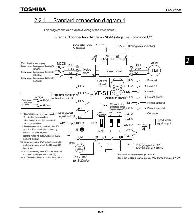 Astounding Wiring Toshiba Diagram Laptop3613U 1Mpc Basic Electronics Wiring Wiring Cloud Philuggs Outletorg