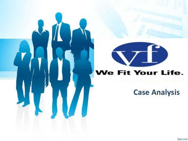 tennant case analysis Related case solutions & analyses: tennant company: innovating within and beyond the core tennant tennant company hire us for originally written case solution/ analysis buy now.