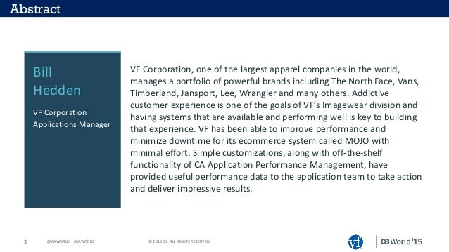 corporation its way of performance and Many companies attempt to overcome this by rating each performance measure in terms of its strategic importance (from, say, not important to extremely important) and then evaluating overall.