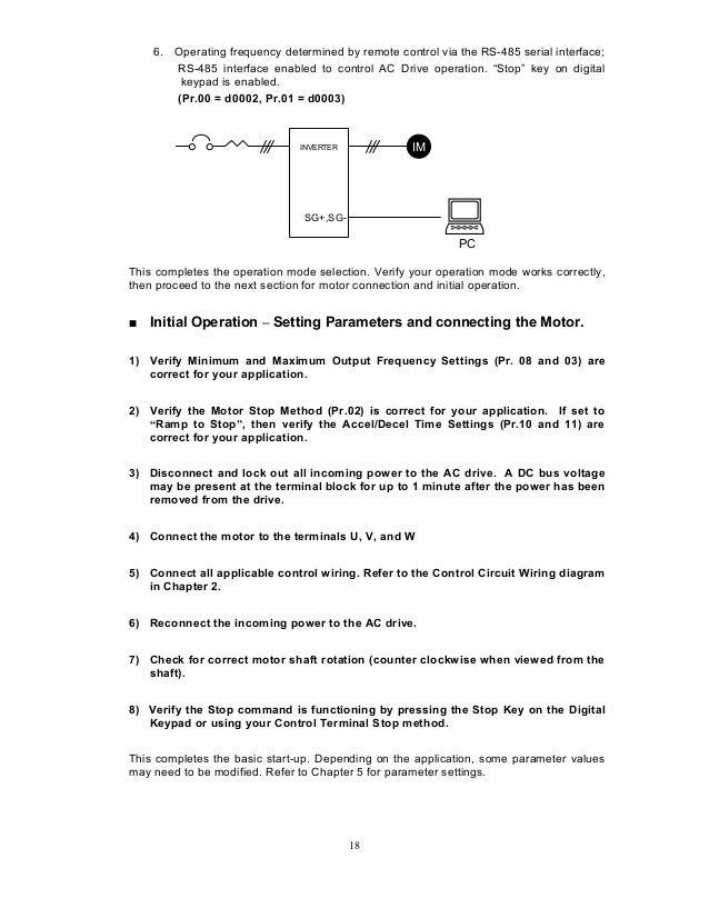 Vfd a manual-en Vfd Stop Lock Out Wiring Diagram on transformer wiring diagram, hvac wiring diagram, dcs wiring diagram, start stop station wiring diagram, vip wiring diagram, control wiring diagram, rotary phase converter wiring diagram, dc wiring diagram, lighting wiring diagram, electrical wiring diagram, servo wiring diagram, led wiring diagram, pump wiring diagram, vector wiring diagram, hmi wiring diagram, add a phase wiring diagram, motor wiring diagram, ac drive wiring diagram, fan wiring diagram, inverter wiring diagram,