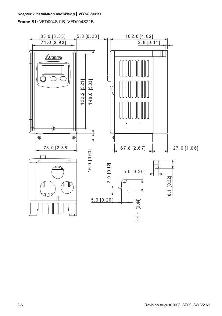 vfd s manual en wiring harness 11 1v wiring diagram #48