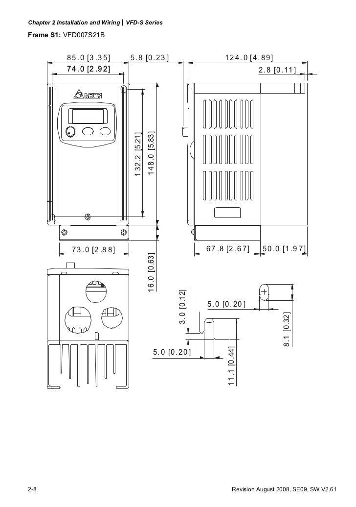 Groovy Electrical Circuit Elements Wiring Diagram Symbols Schematic Wiring Cloud Pendufoxcilixyz