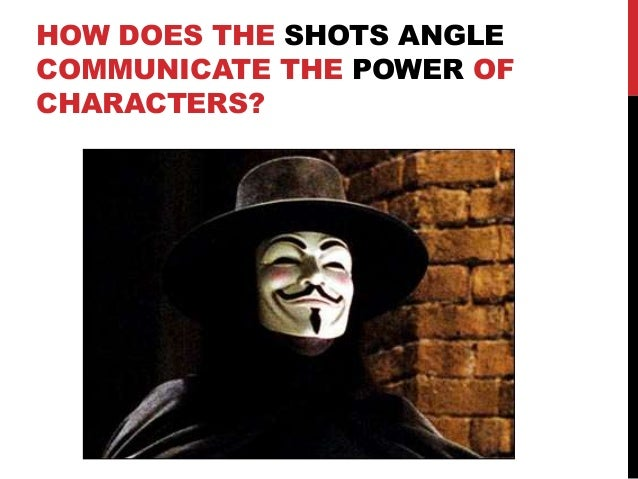 v for vendetta analysis Need help on themes in alan moore's v for vendetta check out our thorough thematic analysis from the creators of sparknotes.