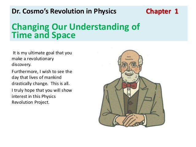 quantum theory how it drastically changed Einstein's attitude toward quantum theory drastically changed when in 1925 heisenberg translated it (i p these considerations were continued and related to planck's radiation formula 427 444 and 519 538) 2 in his review of schilpp's volume on einstein (schilpp 1949) articles developed the statistics of an ideal quantum gas p.