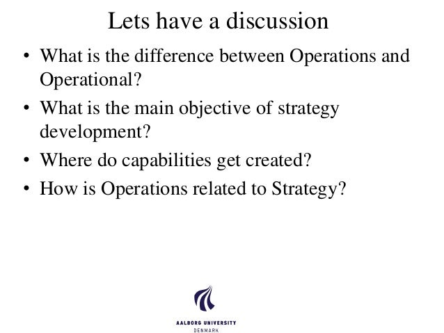 operations strategy comparison of two companies United parcel service, inc (nyse: ups) and fedex corporation (nyse: fdx) are two leading delivery services companies and main competitors to each other, at least in the public eye but to those following them closely, the two companies are actually quite different in their business models and strategies while ups is wildly known for its domestic ground package delivery, fedex is mostly recognized for its worldwide air express freight.