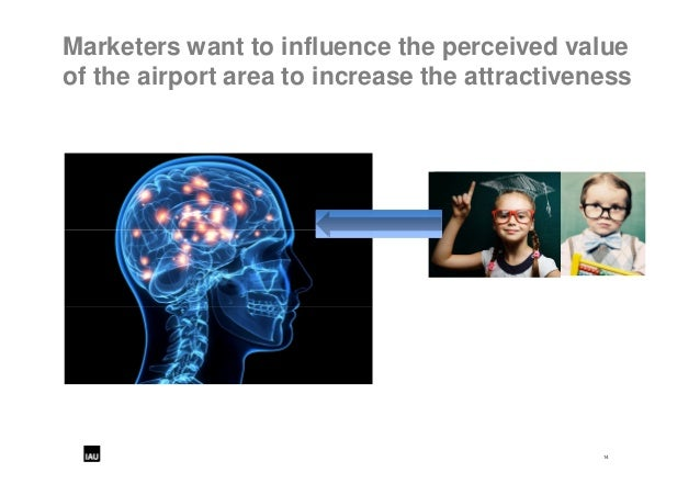 marketing attractiveness The general electric matrix was developed by ge with the assistance of the consulting firm mckinsey & company the model identifies the market position and profitability of different business units based on their market attractiveness and business unit strength.