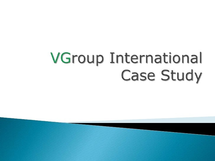    VGroup International is a full process supplier to all sectors    of the new car market   Supplying Motor Manufacture...