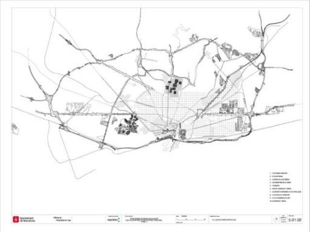 La renaturalització de la ciutat Slide 3