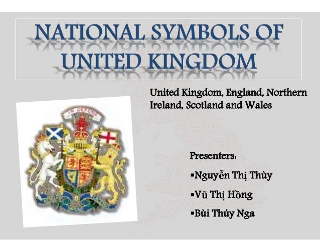 National Symbols Of United Kingdom 1 638gcb1445438405