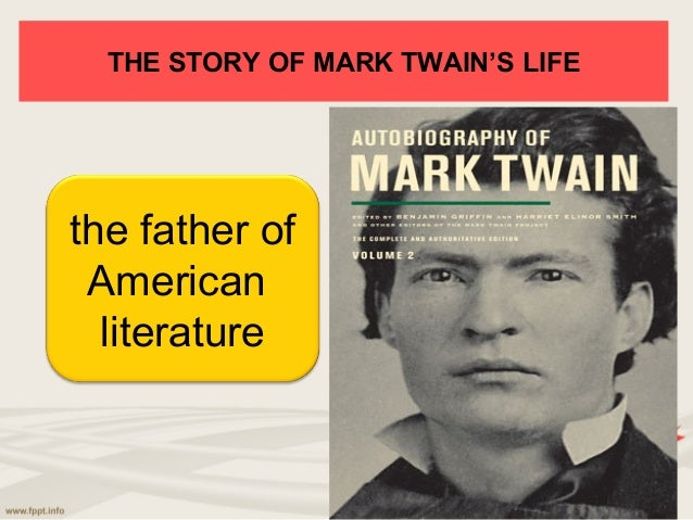 an overview of the regionalism as a style of writing by mark twain Overview american literature, 1865–1914 the transformation of a nation the civil war, and the  critically praised writers such as mark twain,.