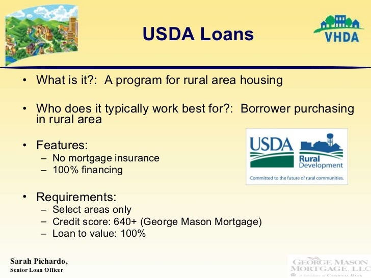 Money loans in fayetteville nc picture 2