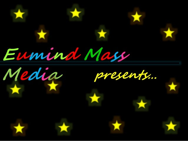 a description of what exactly is mass media The article discusses the influence of the media on socialization in early childhood television is the medium with the greatest socialization  mass media.