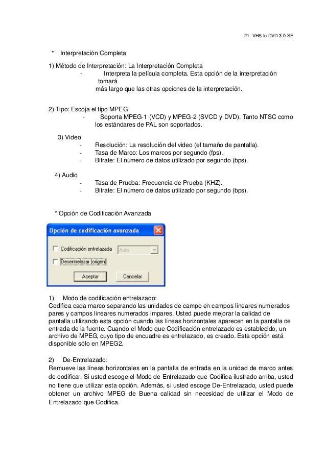 Famoso Marcos De Cuadros Tamaños Impares Molde - Ideas ...