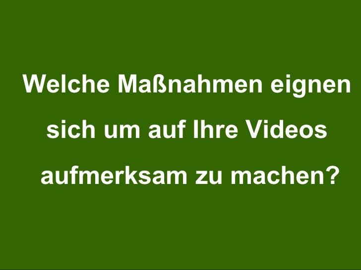 Inhalte  <ul><li>Neue Termine </li></ul><ul><li>Hintergründe zu den einzelnen Kursen </li></ul><ul><li>Bilder, Videos etc....