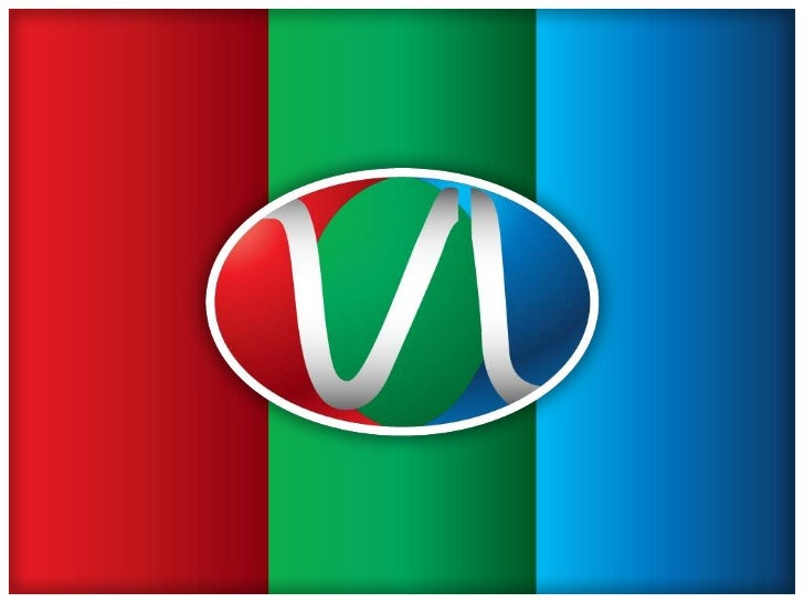 Компания видео интернешнл официальный сайт страховая компания баск ижевск официальный сайт