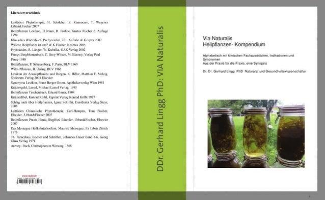 Via Naturalis                 ISBN 9783844270587