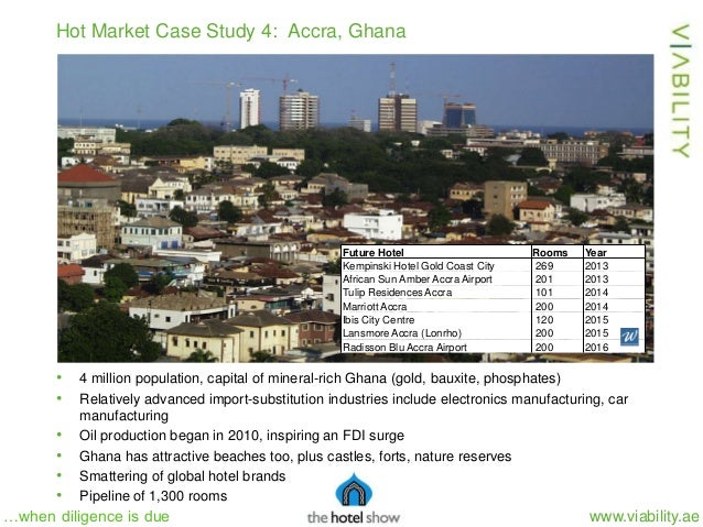 amber suites inn case analysis Luxury hotel market size, share & trends analysis report by hotel type (business, airport, holiday, resort & spa), by region (north america, europe, asia pacific, mea, latin america), and segment forecasts, 2018 - 2025 .