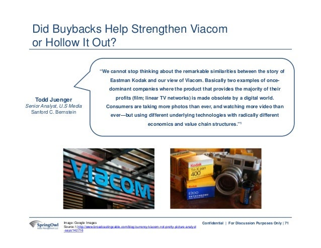 """71Confidential 