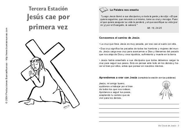 Jesus Muere En La Cruz Para Pintar Pinto Dibujos Jesús Muere En La