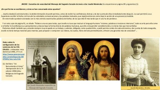 5963020db93 Cristo Resucitado Bernardo Bitti  14. ANEXO Garantías de ...