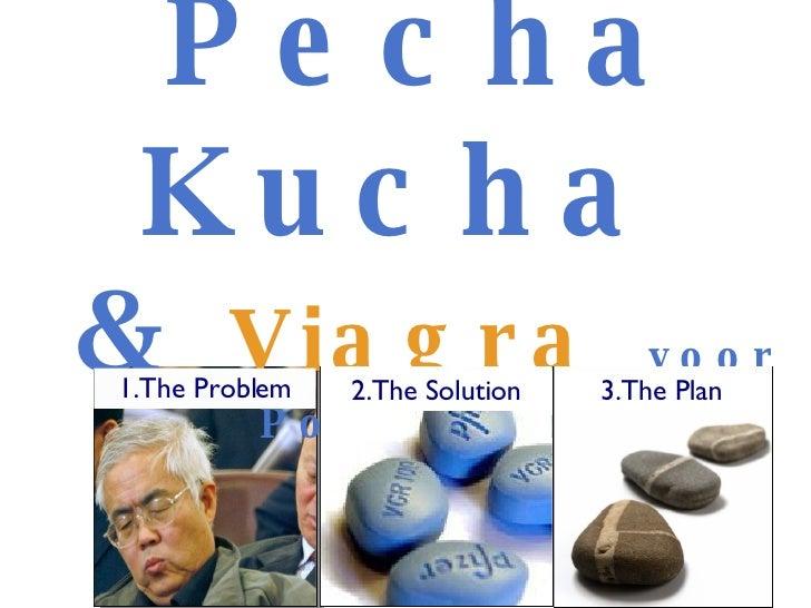 Viagra Voor Powerpoint slideshare - 웹