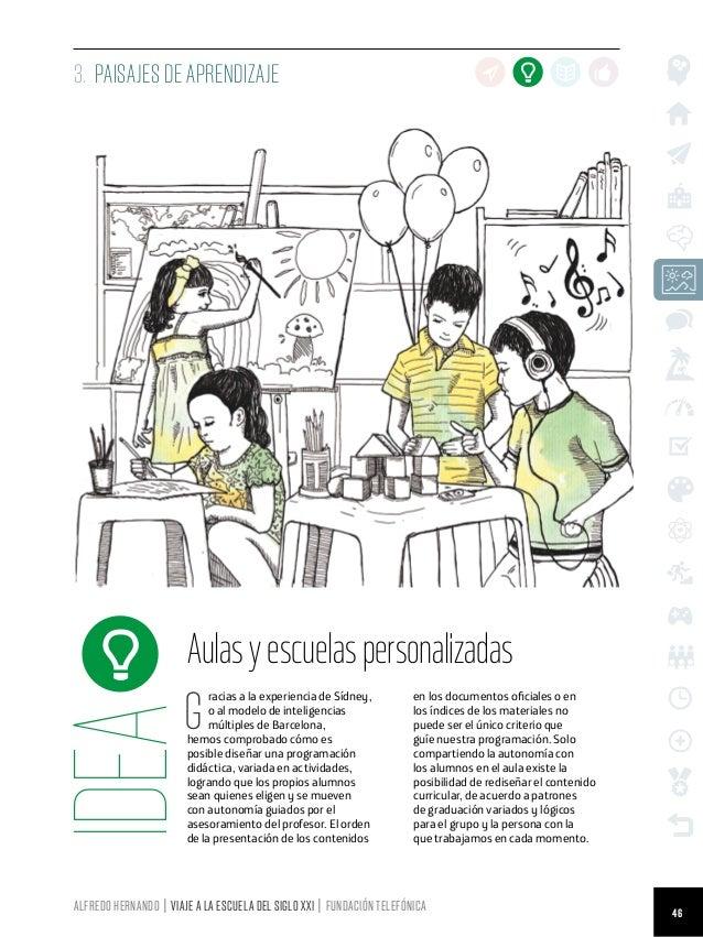 """Resultado de imagen para NUEVA ESCUELA TECNOLÃ""""GICA, PERSONALIZADA E INNOVADORA"""