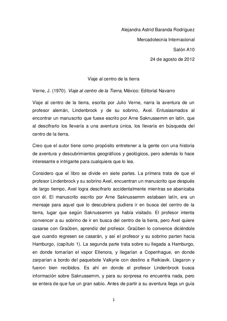 Alejandra Astrid Baranda Rodríguez                                                       Mercadotecnia Internacional      ...