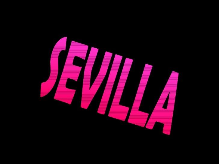 • Este año visitamos la bellisima  ciudad de Sevilla aquí os traigo  un bonito reportaje fotográfico  que se hizo con un f...