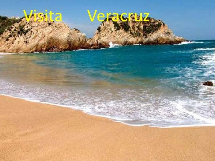 VisitaVeracruz<br />
