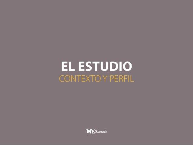Viaje del Consumidor en la Industria del Lujo en México Slide 2