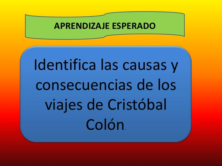 Los viajes de crist bal col n for Cuarto viaje de cristobal colon