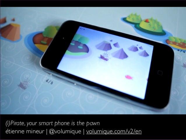 SpellShot (official video published by Hasbro)étienne mineur |@volumique | volumique.com/v2/en