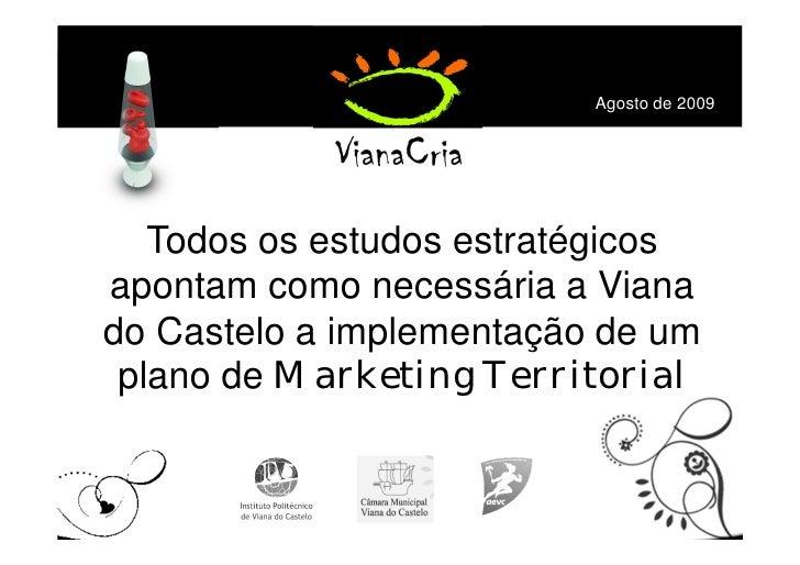 ACELERADORA TECNOLÓGIA DE VIANA DO CASTELO Slide 3