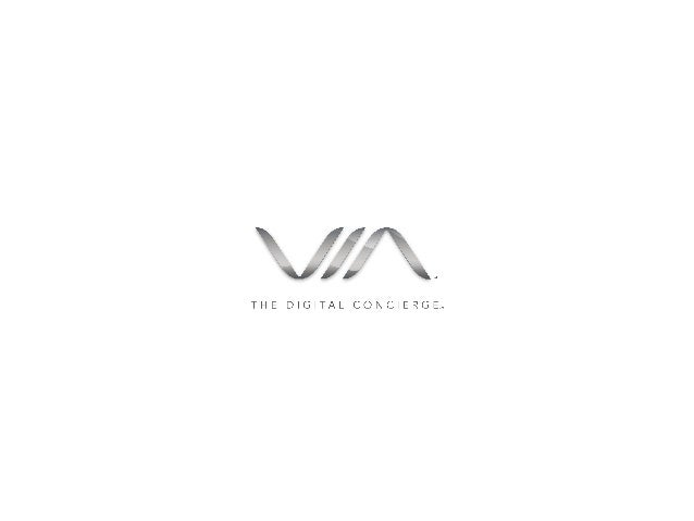 VIA International is the home technology provider for today's sophisticated, luxury homeowner. VIA's clients enjoy state-o...