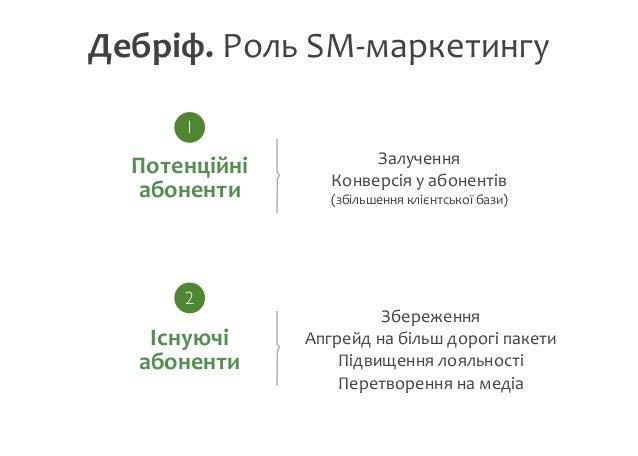Viasat 2013-2014 Slide 3