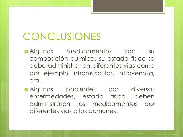 Administracion De Medicamentos Por Via Parenteral Pdf Download thueringen ebooks hello heizen videobearbeitung