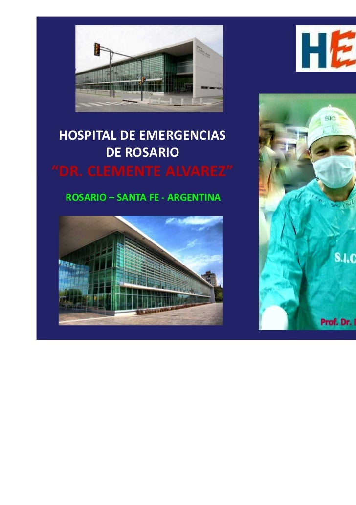 VIAS VENOSAS. Prof. Dr. Luis del Rio Diez. PARTE I Slide 2