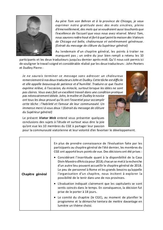 Viator web56fr Slide 2