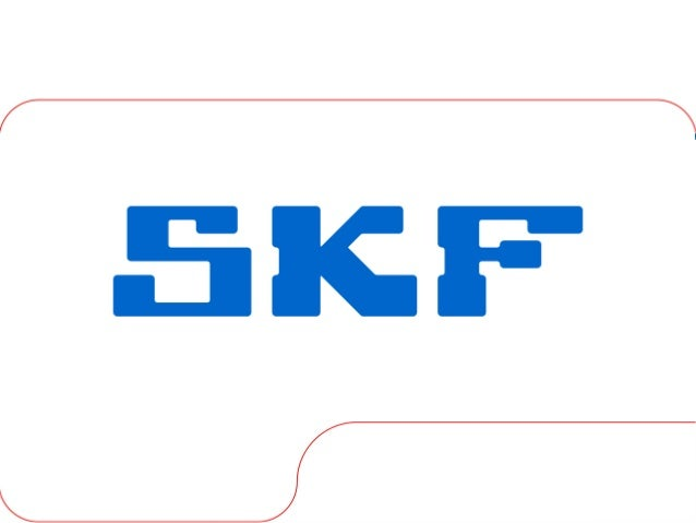BasicVibrationAnalysis– Indonesia SKF Reliability Systems – Indonesia Jaka Rusdianto Slide 115-07-08 ©SKF