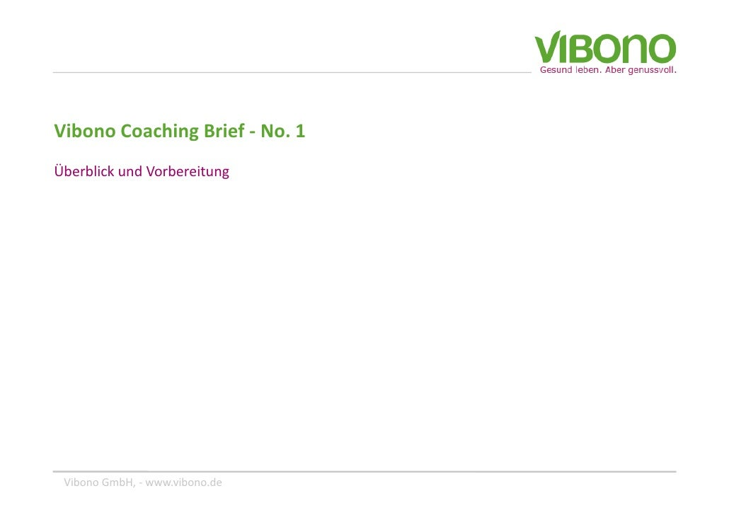 Vibono coaching brief   1