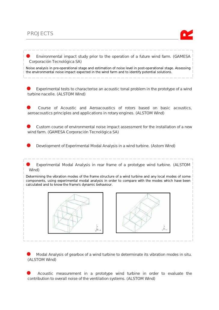 Atemberaubend Trinität Framing Zeitgenössisch - Benutzerdefinierte ...