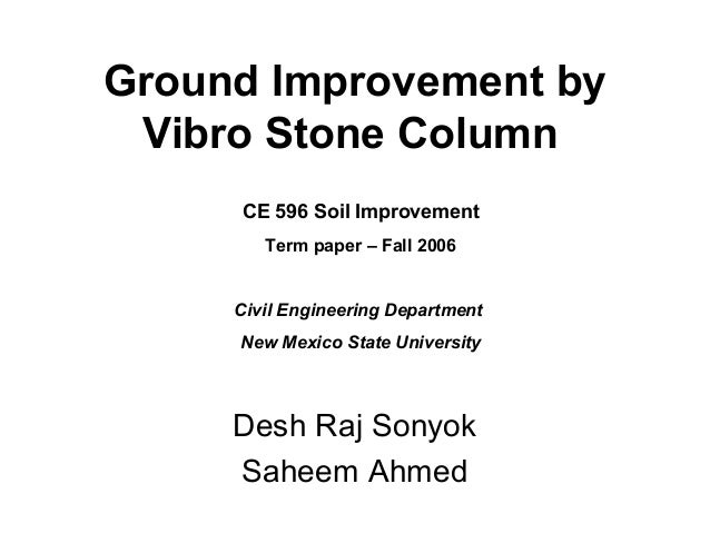 the soil formation factors engineering essay The formation and composition of soil: definition and factors  while we  discuss the soil forming factors, think about how they might.