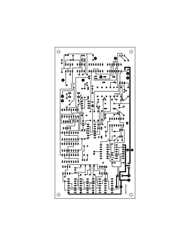 Klein Obd2 Pinout Wiring Diagrams