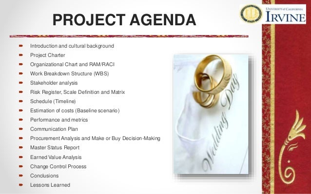 WEDDING PROJECT MANAGEMENT JAPAHINDI ZAKI RIKO 2