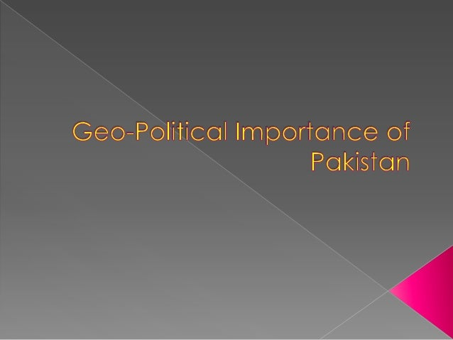 geo political geo economical significance of bangladesh What is the significance of south asian region opportunities for socio-political and economic instability resulting into conflicts geo-political significance of.