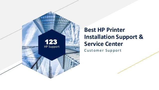 hp support center - Ataum berglauf-verband com