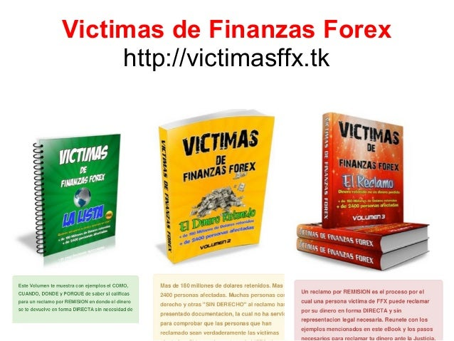 Forex club brasil fraude