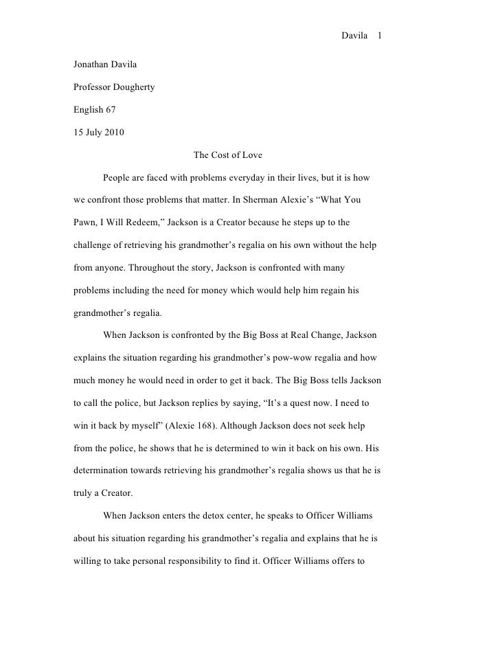 English Sample Essay Essay Generator Automated Essay Creator Academic Tips This Paper Will  Explore The Economic Racial And Religious Research Essay Papers also How To Write A Thesis Essay The Analytical Essay  Essay Writing Tip   Editors For Students  Healthy Food Essay