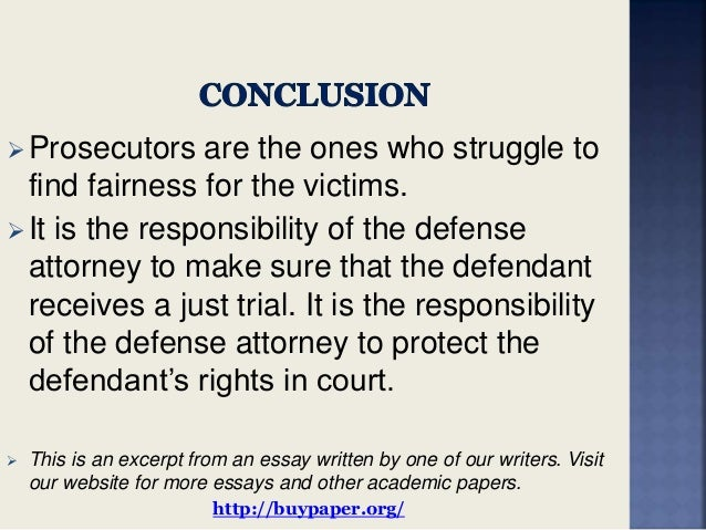 victims and crime evaluation essay Victims and crime evaluation 1 this presentation has been prepared by: http:// buypaperorg/ visit our help great essays and other academic papers 2 the criminal justice systems guard people and their belongings from damage it enables the government to accumulate taxes and provides a proper.